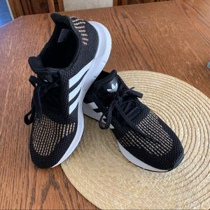 Adidas Eva Comfy Sneakers